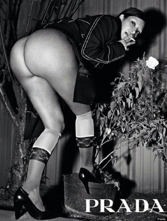 Naked Pics Of Kim 114
