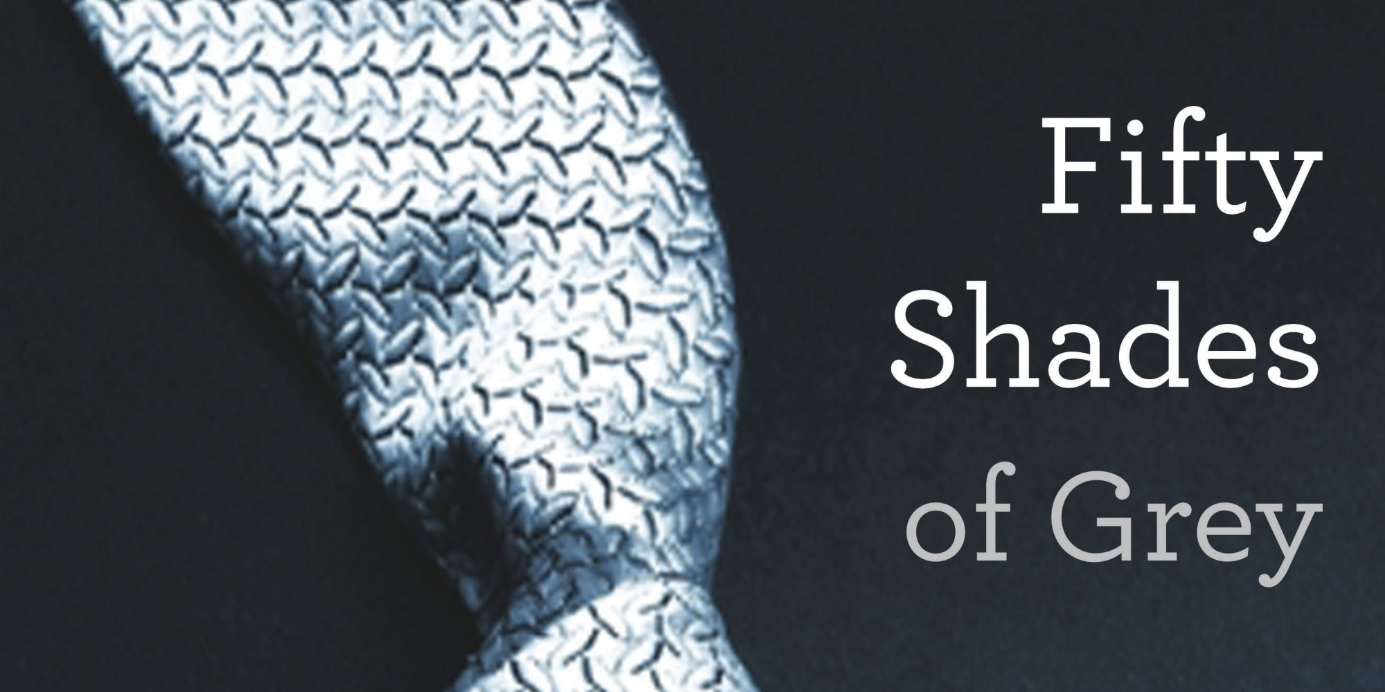 fifty shades of grey and the sexual mis education of boys