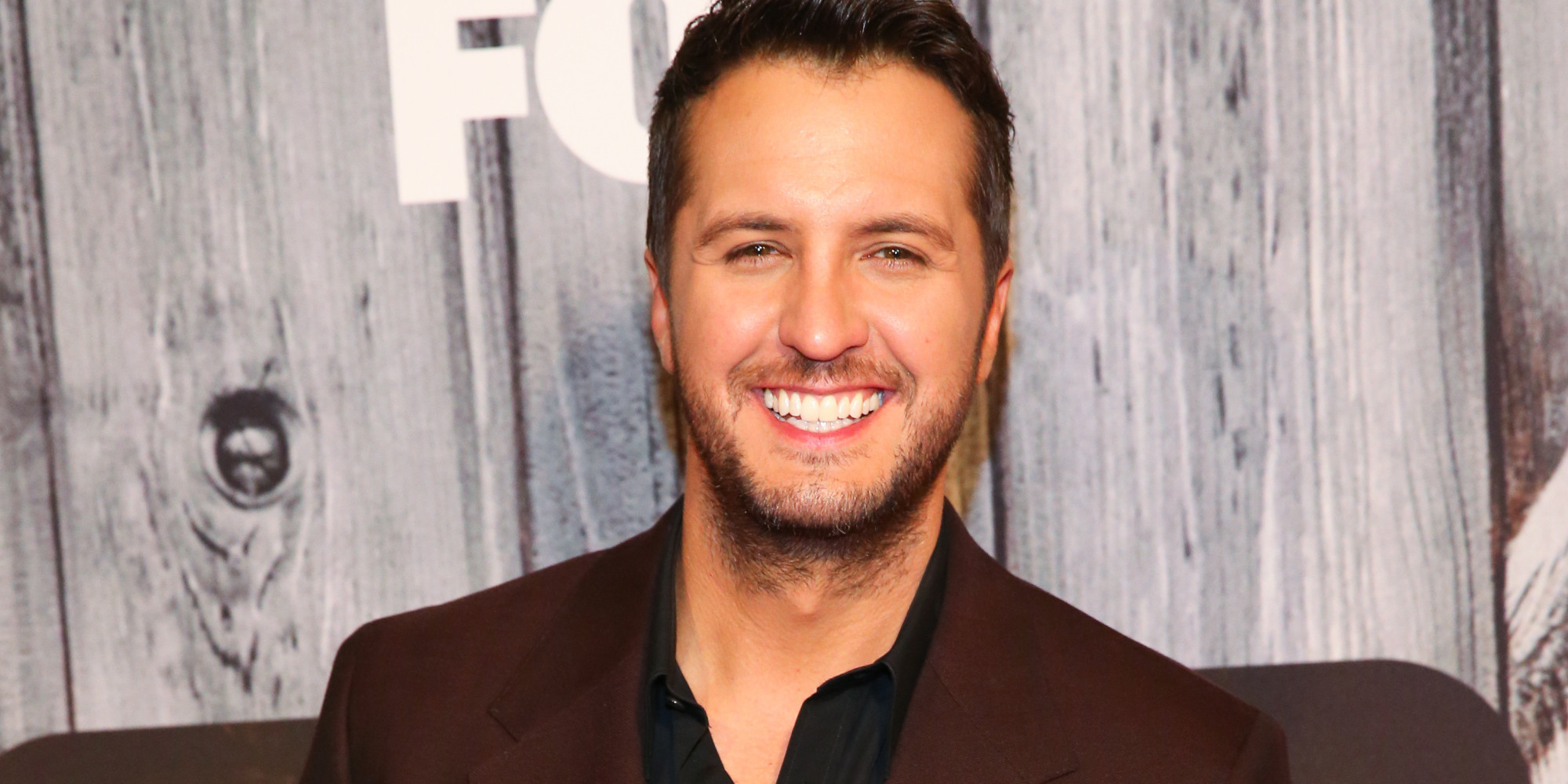 Luke Bryan Opens Up About Raising His Nephew After Brother