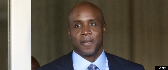 barry bonds rookie picture. Barry Bonds Rookie Year.