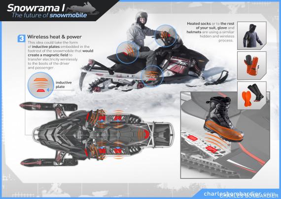 snowrama 2