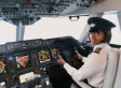 Cockpit Parents: How They're Flying 20-Somethings into the Ground