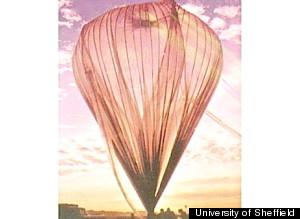 spaceseedballoon2
