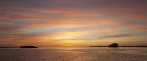 BIMINI ISLAND