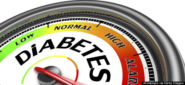 DIABETES: LA 'EPIDEMIA' SILENCIOSA QUE NO DISCRIMINA