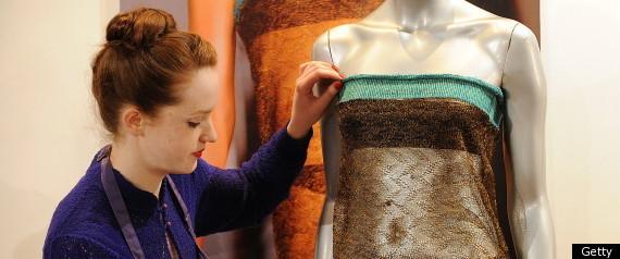 kate middleton clothing. Kate Middleton#39;s Sheer Dress