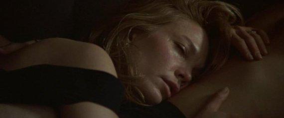 scene di film dove fanno l amore erotici films