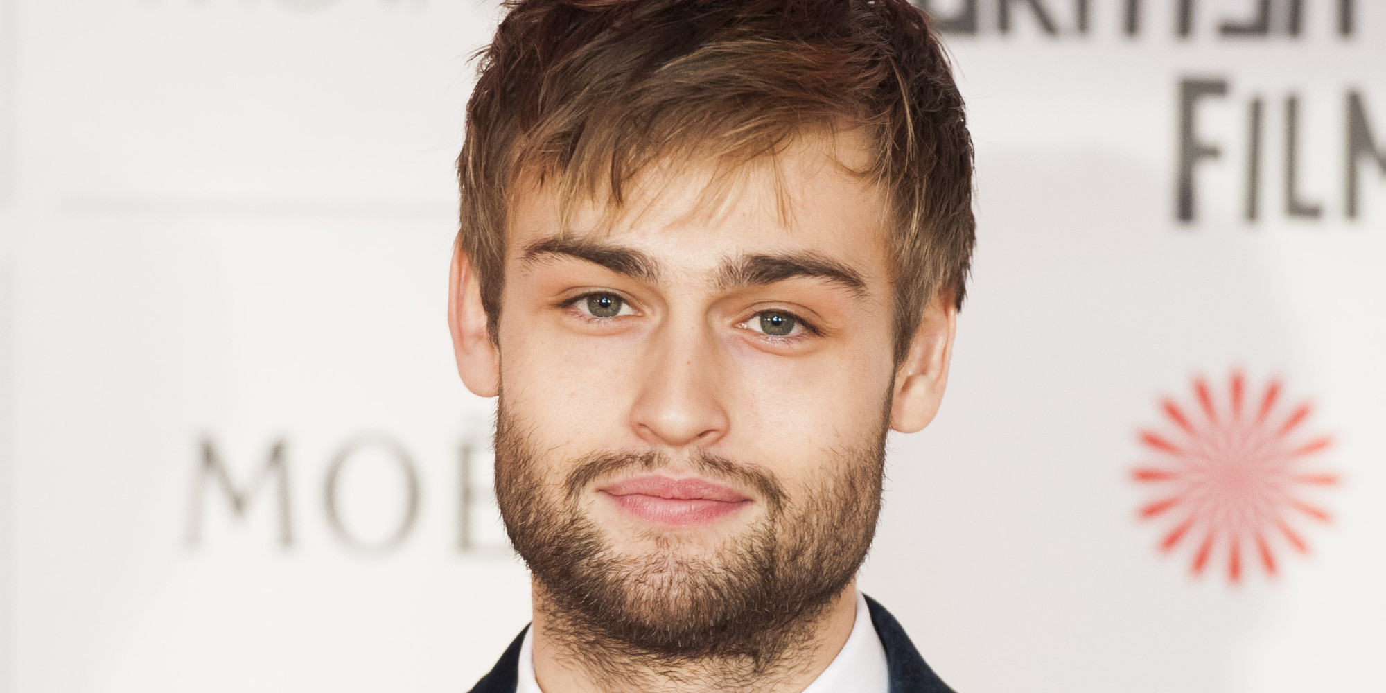 douglas booth tumblr