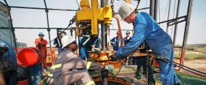 Alberta Oil Rig Jobs