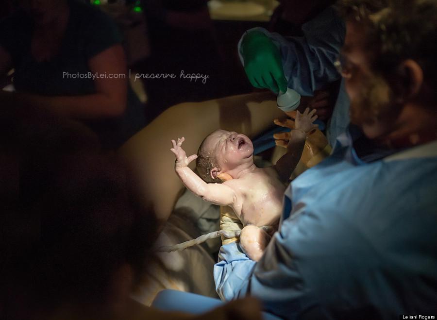 surrogacy 11