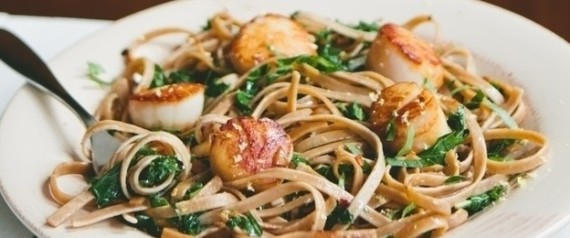 11 Romantic Dinner Ideas For Two Hold The Garlic 11 Romantic Dinner Ideas For Two Hold The Garlic