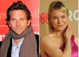 Bradley Cooper Renee Zellweger Split Breakup