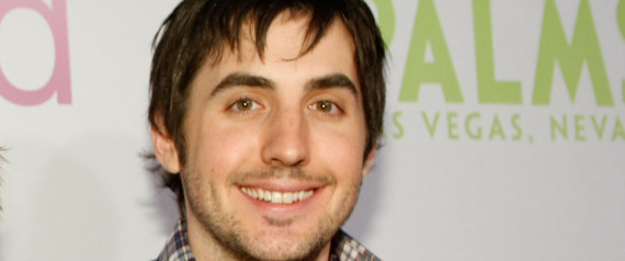 Kevin Rose Resigns: Digg Co-Founder Closing Round On New Startup - r-KEVIN-ROSE-RESIGNS-large570