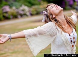 8 συνήθειες που έχουν οι άνθρωποι που δεν ζηλεύουν ποτέ (ναι υπάρχουν κι αυτοί!)