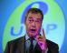 Nigel Farage Calls Rotherham MP Sarah Champion 'Disgraceful'