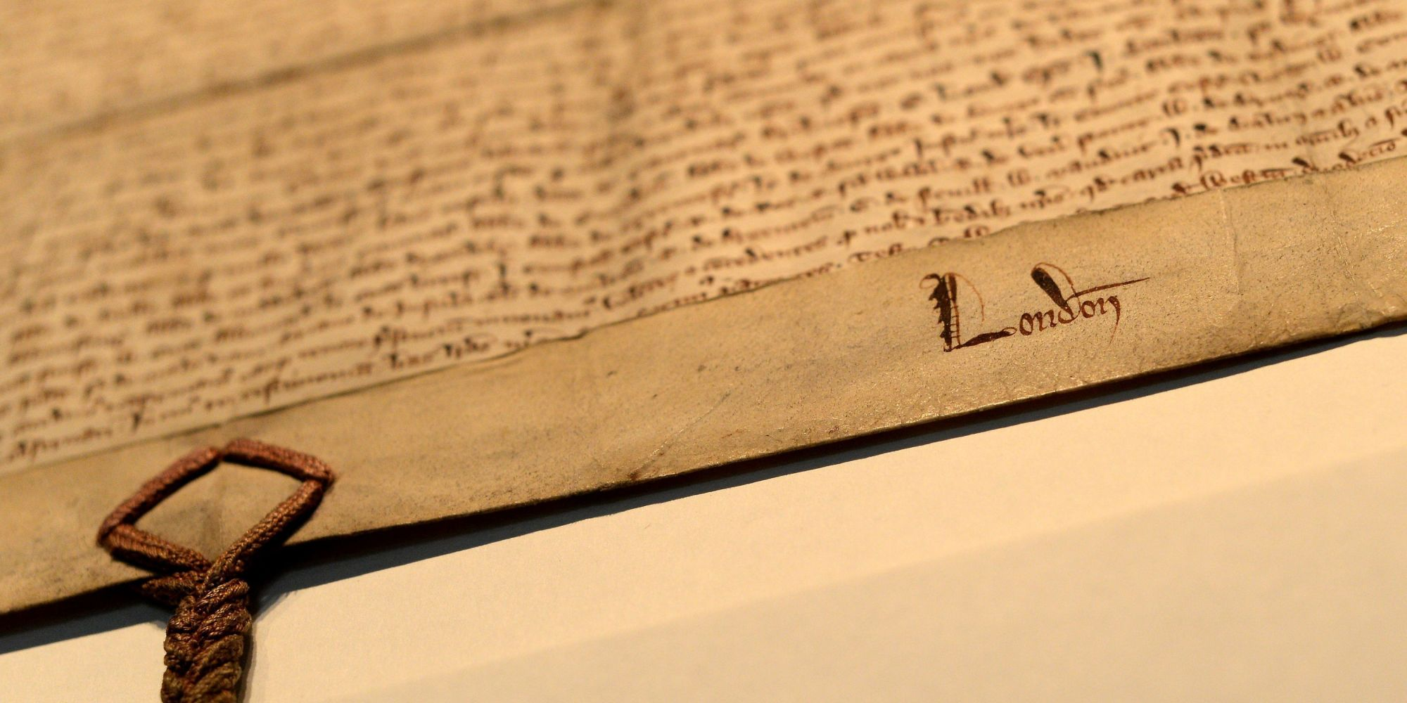 magna carta of women Republic acts - an act providing for the magna carta of women.