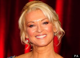 Former 'EastEnders' Star In Second Drink-Driving Charge
