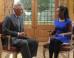 Prince Charles Reveals Alarm At Radicalisation In Britain