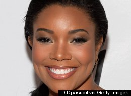 We Want Our Smokey Eye Makeup To Look Just Like Gabrielle Union's