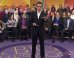 BBC 'The Big Questions' Holds A Serious Debate On Whether Jesus And Buddha Were Aliens