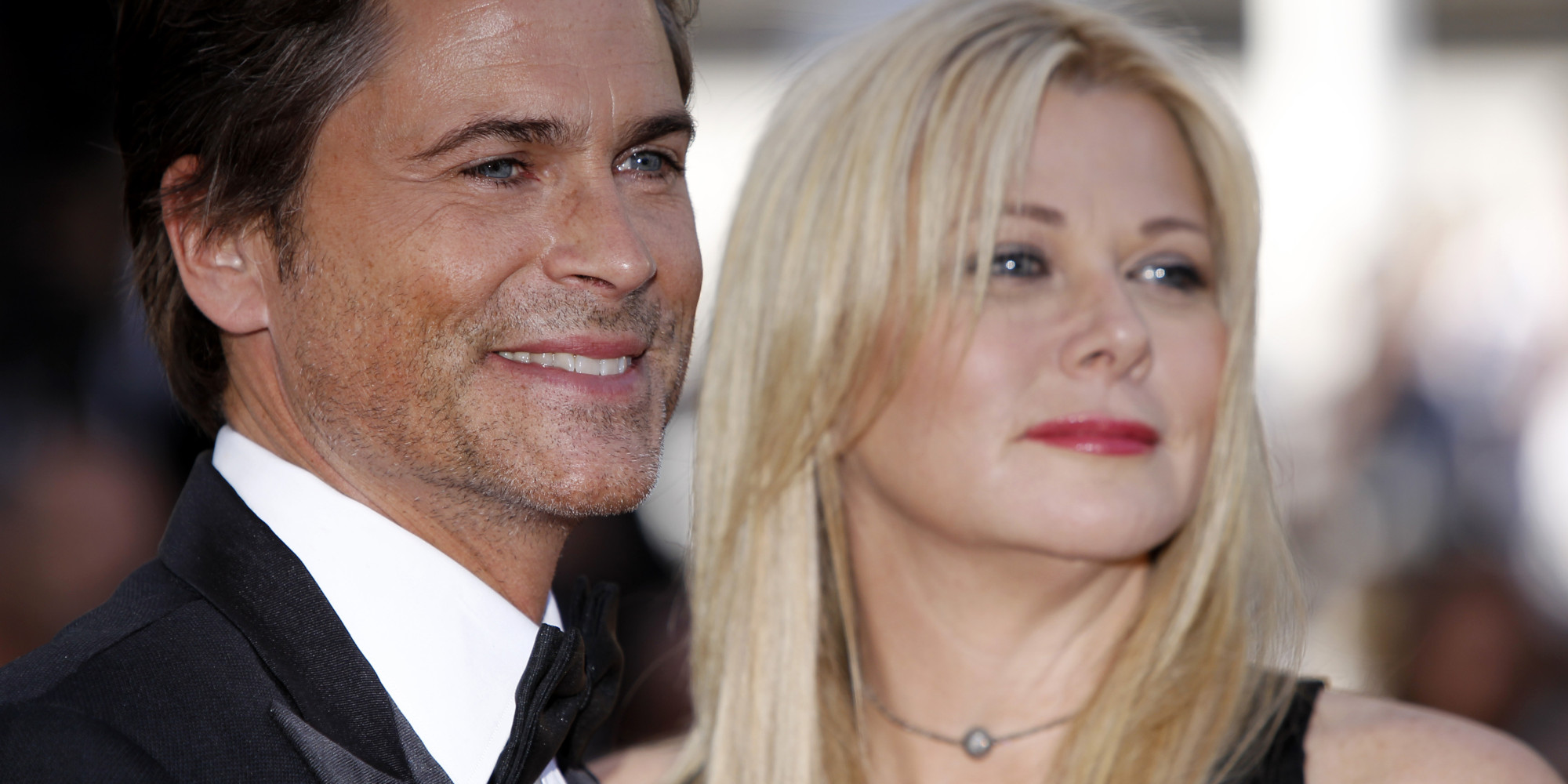 Five Celebrity Couples We Wish Never Got a Divorce