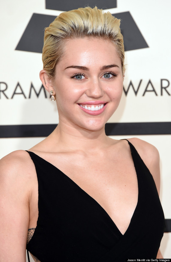 miley-cyrus-sexy-black-dress-free-tamil-girl-porn-picture