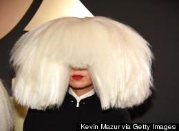 Look Who Out-Gaga'ed Lady Gaga At The Grammys...