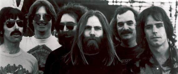 Σύνδεση των Grateful Dead με προ δεκαετιών φόνο N-GRATEFUL-DEAD-large570