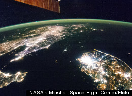 Un astéroïde frôlera la Terre pour Noël