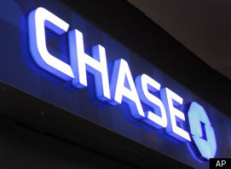 Chase Rewards