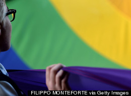The International LGBT Community Has a Goal... But No Strategy