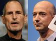 Apple Sues Amazon Over App Store Trademark