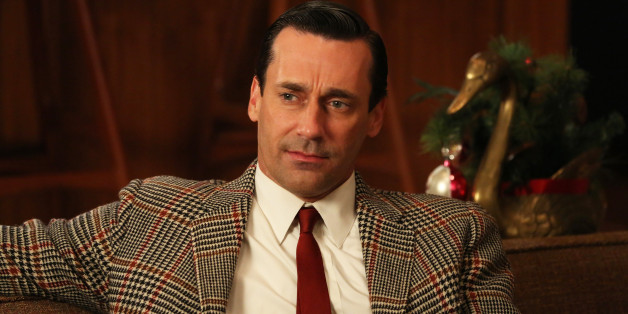 you won t need cable to watch the final episodes of mad men live you won t need cable to watch the final episodes of mad men live