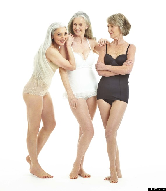 johnson singles over 50 Johnson's best 100% free senior dating site join mingle2's fun online community of johnson senior singles browse thousands of senior personal ads completely for free.