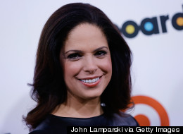 Soledad O'Brien: 'Feminism Needs A Really Good PR Agency'