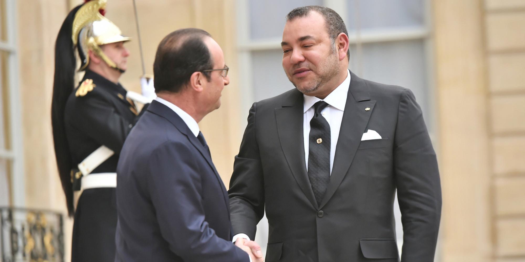 site rencontre marocain gratuit Épinay-sur-Seine