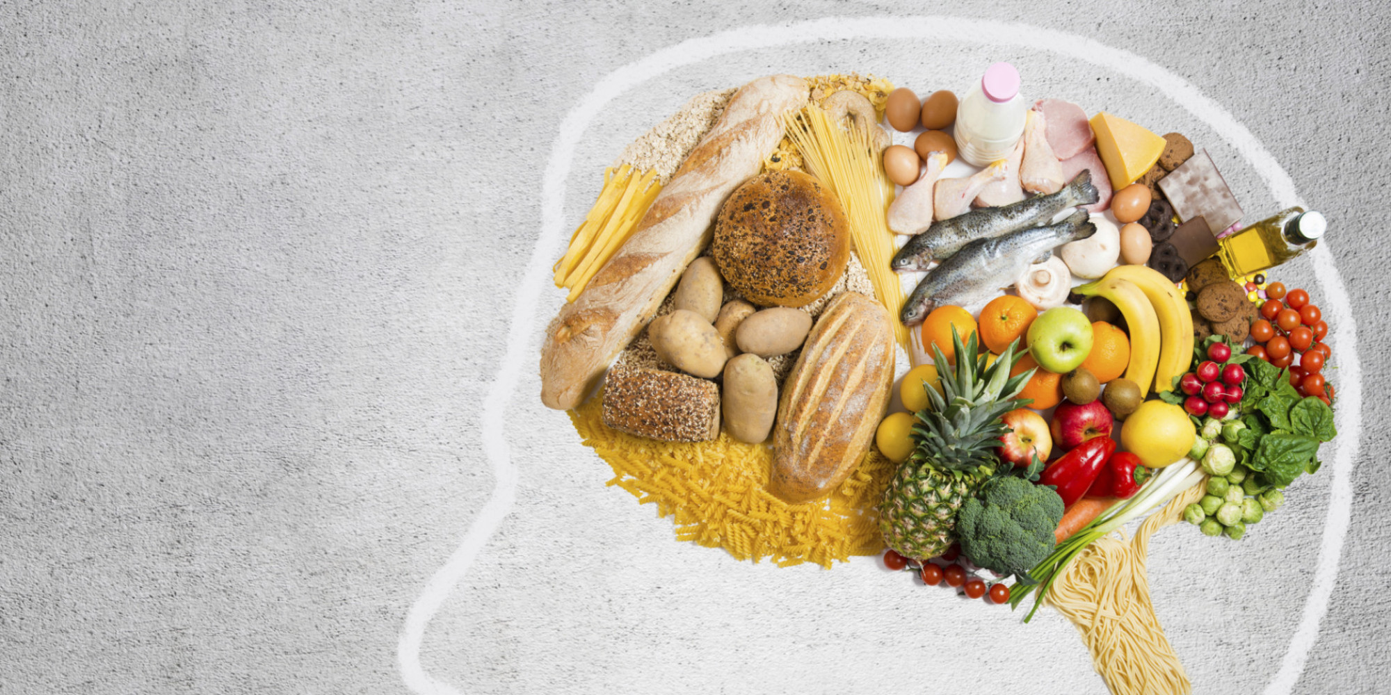 diet be as important to mental health as it is to physical diet be as important to mental health as it is to physical health the huffington post
