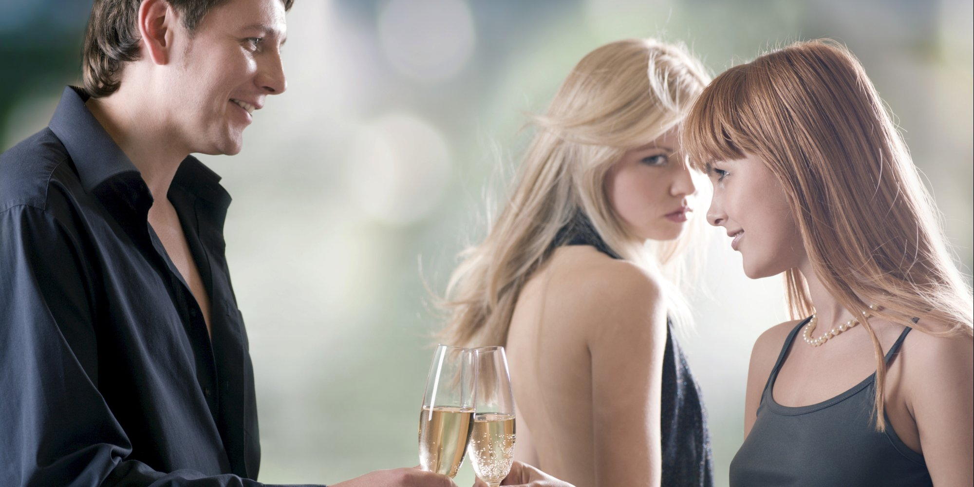 Why Opposite Sex Friendships Will Destroy Your Marriage   Debra