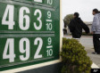 Senate Dems: GOP Cuts Would Cause Surge In Gas Prices