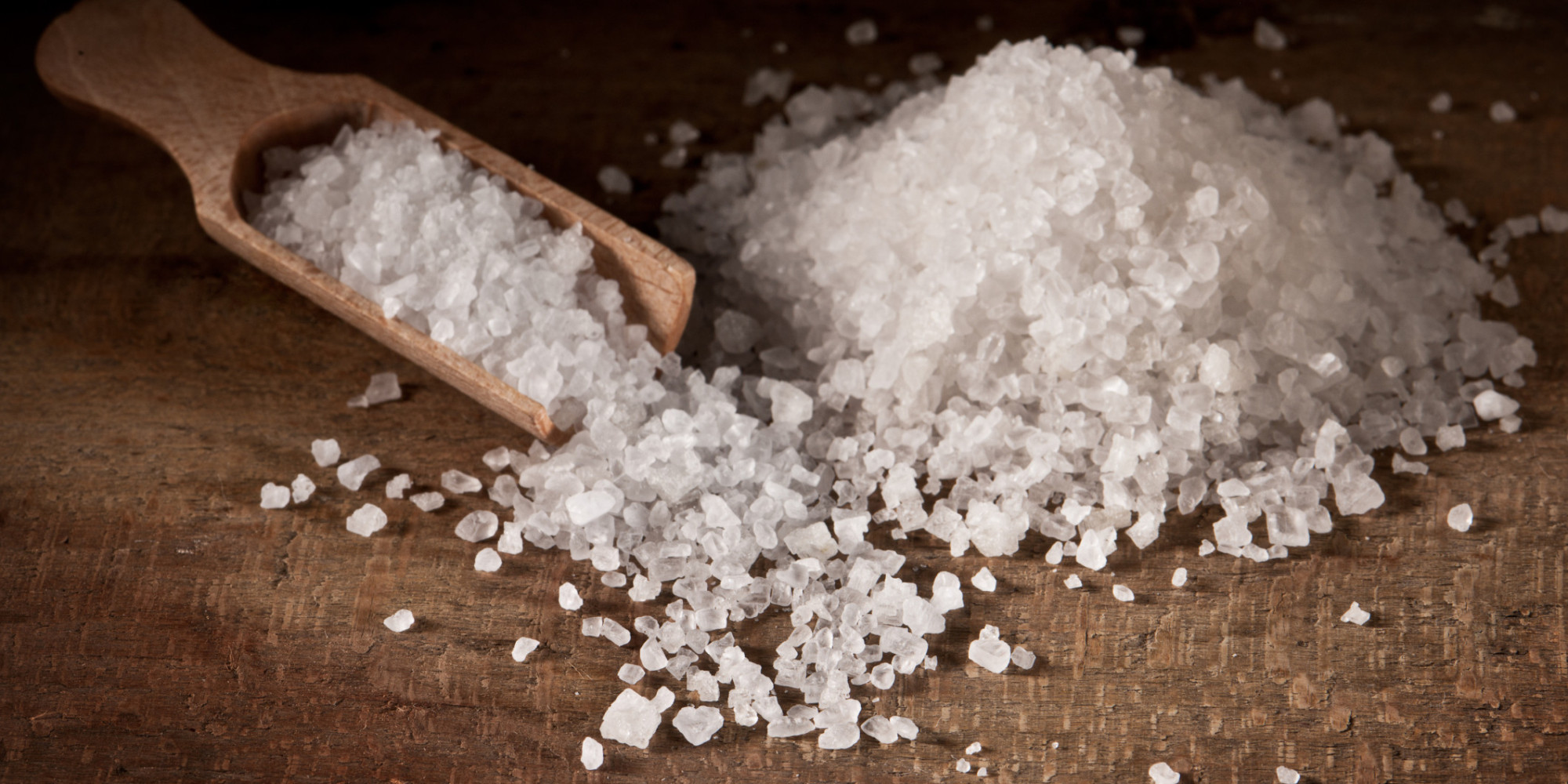 how can salt be proven toxic for your entire body huffpost. Black Bedroom Furniture Sets. Home Design Ideas