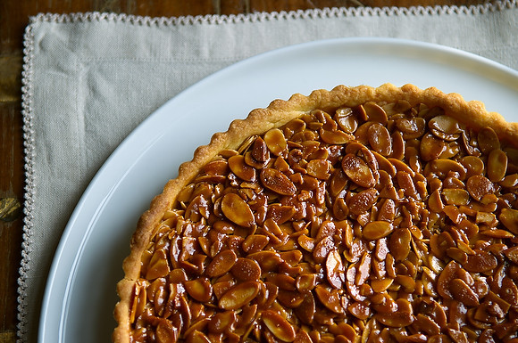 The Best Late Winter Tart Recipes From Food52.com | The Huffington ...