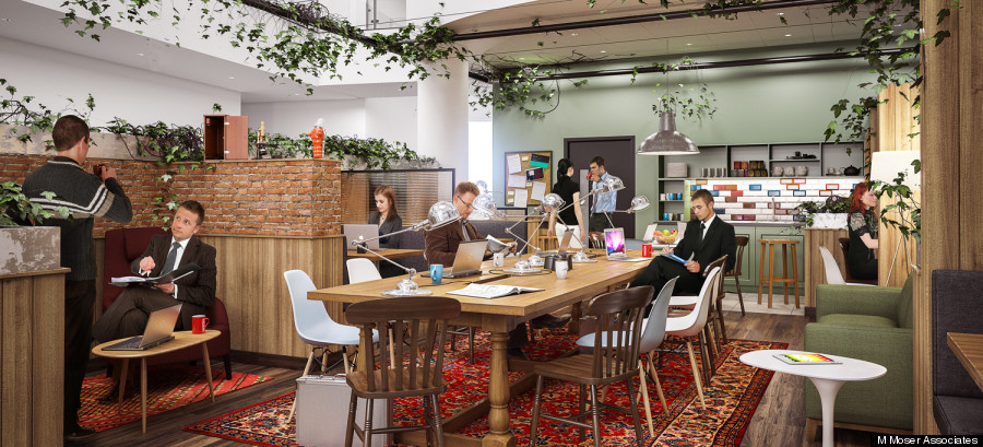 http://www.huffingtonpost.com/2015/02/11/office-of-the-future_n_6649574.html?ir=Business