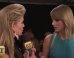 Taylor Swift Totally Owned This News Reporter At The Grammys