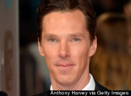 Benedict Reveals Surprising Guilty Pleasure