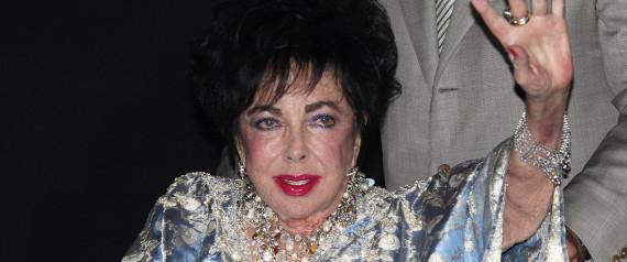 elizabeth taylor dead dies death
