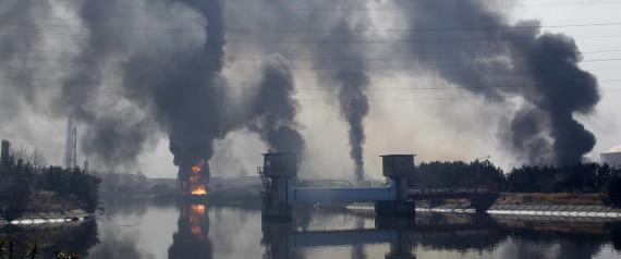 JAPAN CRISIS OIL PRICES