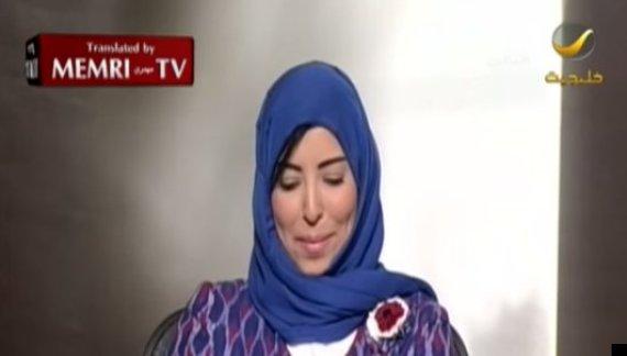 saudi women drivers debate