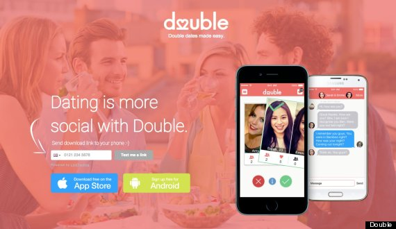 mobility mobile apps best dating