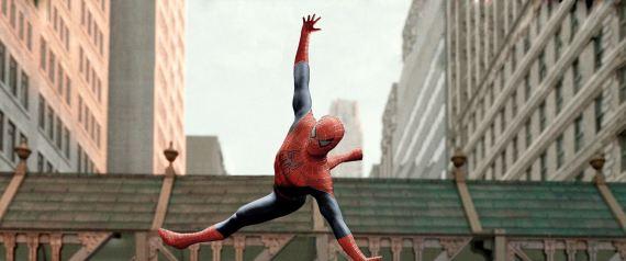 spider man marvel et sony collaboreront pour le prochain film. Black Bedroom Furniture Sets. Home Design Ideas