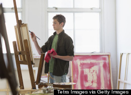 Should the Arts be Required?